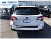 2015 Subaru Outback 3.6R Limited Package (Stk: F3284730T) in Wallaceburg - Image 9 of 13