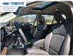 2015 Subaru Outback 3.6R Limited Package (Stk: F3284730T) in Wallaceburg - Image 10 of 13
