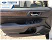 2015 Subaru Outback 3.6R Limited Package (Stk: F3284730T) in Wallaceburg - Image 11 of 13