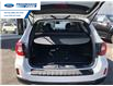 2015 Subaru Outback 3.6R Limited Package (Stk: F3284730T) in Wallaceburg - Image 12 of 13
