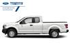 2019 Ford F-150  (Stk: KFA70899L) in Wallaceburg - Image 2 of 9