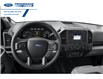 2019 Ford F-150  (Stk: KFA70899L) in Wallaceburg - Image 4 of 9
