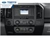 2019 Ford F-150  (Stk: KFA70899L) in Wallaceburg - Image 7 of 9