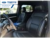 2016 Ford Explorer XLT (Stk: GGB37680T) in Wallaceburg - Image 5 of 16