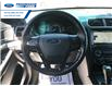 2016 Ford Explorer XLT (Stk: GGB37680T) in Wallaceburg - Image 2 of 16