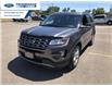 2016 Ford Explorer XLT (Stk: GGB37680T) in Wallaceburg - Image 8 of 16