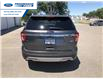 2016 Ford Explorer XLT (Stk: GGB37680T) in Wallaceburg - Image 11 of 16