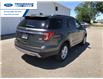 2016 Ford Explorer XLT (Stk: GGB37680T) in Wallaceburg - Image 10 of 16