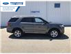 2016 Ford Explorer XLT (Stk: GGB37680T) in Wallaceburg - Image 9 of 16