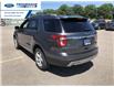 2016 Ford Explorer XLT (Stk: GGB37680T) in Wallaceburg - Image 12 of 16