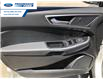 2016 Ford Edge SEL (Stk: GBC60872T) in Wallaceburg - Image 14 of 15