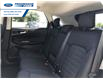 2016 Ford Edge SEL (Stk: GBC60872T) in Wallaceburg - Image 6 of 15