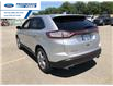 2016 Ford Edge SEL (Stk: GBC60872T) in Wallaceburg - Image 12 of 15