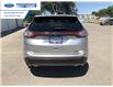 2016 Ford Edge SEL (Stk: GBC60872T) in Wallaceburg - Image 11 of 15