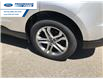 2016 Ford Edge SEL (Stk: GBC60872T) in Wallaceburg - Image 15 of 15
