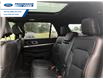 2017 Ford Explorer Sport (Stk: HGC58981T) in Wallaceburg - Image 7 of 17