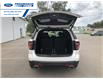 2017 Ford Explorer Sport (Stk: HGC58981T) in Wallaceburg - Image 14 of 17