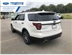 2017 Ford Explorer Sport (Stk: HGC58981T) in Wallaceburg - Image 13 of 17