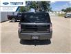 2018 Ford Flex SEL (Stk: JBA00316T) in Wallaceburg - Image 11 of 16