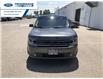 2018 Ford Flex SEL (Stk: JBA00316T) in Wallaceburg - Image 7 of 16