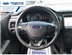 2018 Ford Flex SEL (Stk: JBA00316T) in Wallaceburg - Image 2 of 16