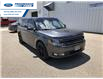 2018 Ford Flex SEL (Stk: JBA00316T) in Wallaceburg - Image 1 of 16
