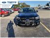 2020 Ford Ranger Lariat (Stk: LLA16433L) in Wallaceburg - Image 7 of 14
