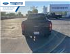 2020 Ford Ranger Lariat (Stk: LLA16433L) in Wallaceburg - Image 11 of 14