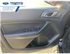 2020 Ford Ranger Lariat (Stk: LLA16433L) in Wallaceburg - Image 14 of 14