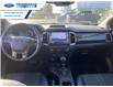 2020 Ford Ranger Lariat (Stk: LLA16433L) in Wallaceburg - Image 2 of 14