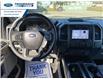 2019 Ford F-150 XLT (Stk: KFC90389) in Wallaceburg - Image 3 of 15