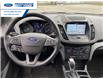 2019 Ford Escape SEL (Stk: KUC42097T) in Wallaceburg - Image 3 of 16