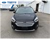 2019 Ford Escape SEL (Stk: KUC42097T) in Wallaceburg - Image 8 of 16