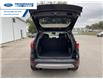 2019 Ford Escape SEL (Stk: KUC42097T) in Wallaceburg - Image 14 of 16