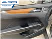 2017 Lincoln MKC Reserve (Stk: HUL01374) in Wallaceburg - Image 15 of 16