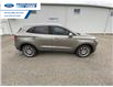 2017 Lincoln MKC Reserve (Stk: HUL01374) in Wallaceburg - Image 10 of 16