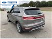 2017 Lincoln MKC Reserve (Stk: HUL01374) in Wallaceburg - Image 13 of 16