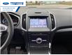 2019 Ford Edge Titanium (Stk: KBC39143T) in Wallaceburg - Image 5 of 15