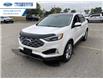 2019 Ford Edge Titanium (Stk: KBC39143T) in Wallaceburg - Image 9 of 15