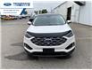 2019 Ford Edge Titanium (Stk: KBC39143T) in Wallaceburg - Image 8 of 15