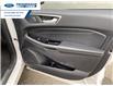 2019 Ford Edge Titanium (Stk: KBC39143T) in Wallaceburg - Image 14 of 15
