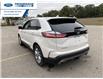 2019 Ford Edge Titanium (Stk: KBC39143T) in Wallaceburg - Image 13 of 15