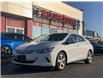 2018 Chevrolet Volt LT (Stk: JU113667) in Sarnia - Image 1 of 21
