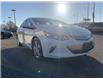 2018 Chevrolet Volt LT (Stk: JU113667) in Sarnia - Image 4 of 21