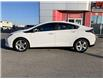2018 Chevrolet Volt LT (Stk: JU113667) in Sarnia - Image 5 of 21