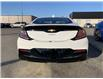 2018 Chevrolet Volt LT (Stk: JU113667) in Sarnia - Image 8 of 21