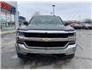 2019 Chevrolet Silverado 1500 LD LT (Stk: K1125732) in Sarnia - Image 2 of 24