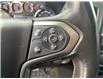 2018 Chevrolet Silverado 1500  (Stk: JG295905) in Sarnia - Image 14 of 20