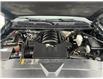 2018 Chevrolet Silverado 1500  (Stk: JG295905) in Sarnia - Image 19 of 20