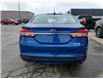 2017 Ford Fusion Hybrid S (Stk: HR134656) in Sarnia - Image 5 of 21